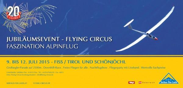 Inserat_Flying_Circus-2015