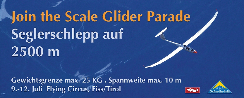 scale-glider-parade_web
