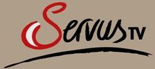 servustv_logo