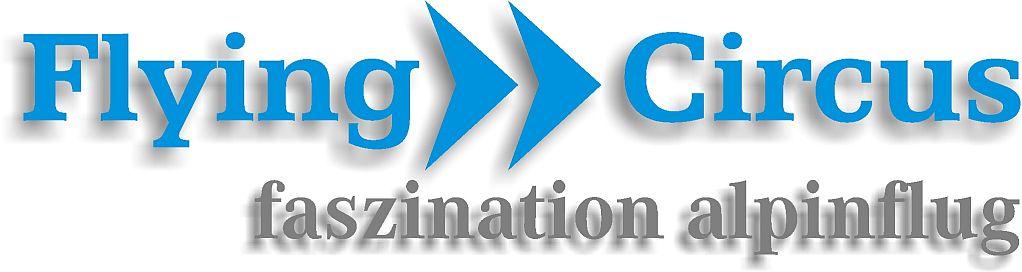 FC-Logo+slogan
