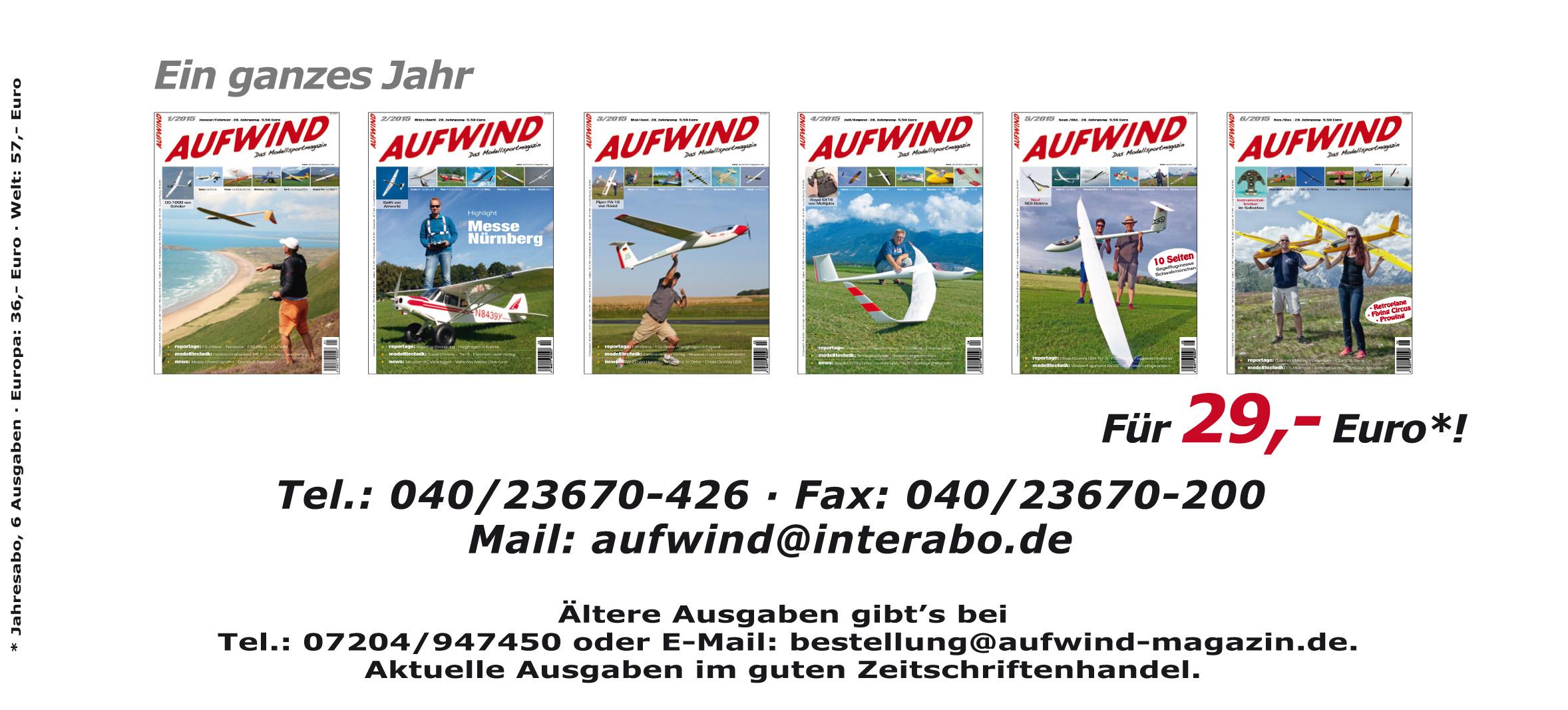 Aufwind Fiss Flyer 2015