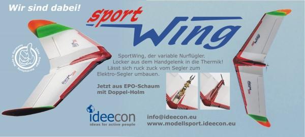 SportWing-Anzeige_Fiss-Flyer_2016_3