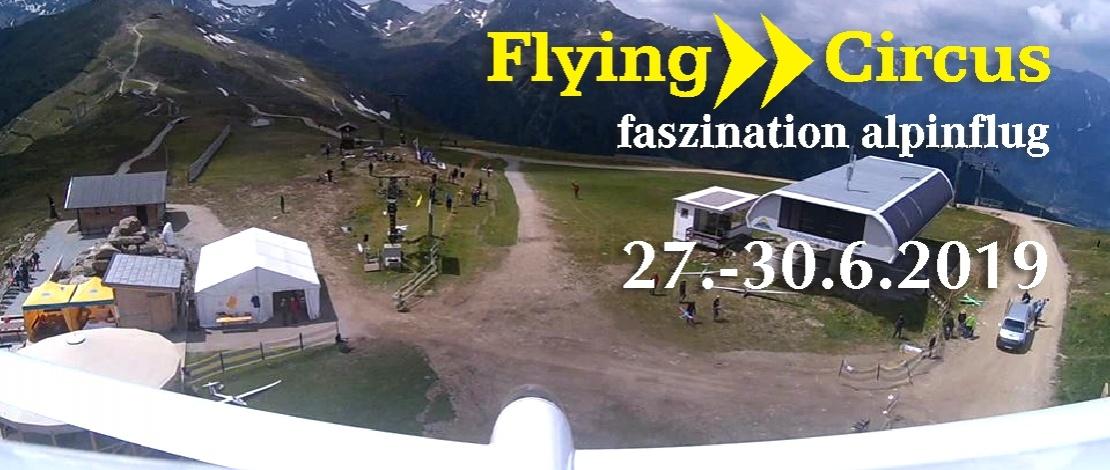 http://flying-circus.de/wp-content/uploads/2019/02/Titel19_4-1110x470.jpg