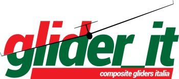 glider_it_logo_350.png