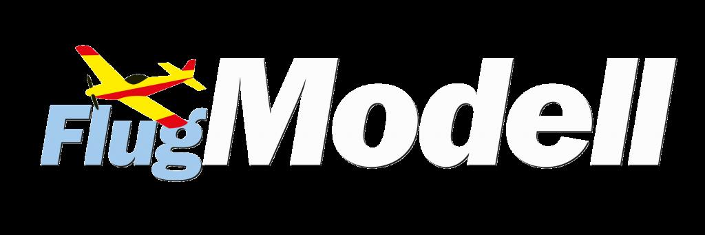 FMo-Titel-mit-Flieger