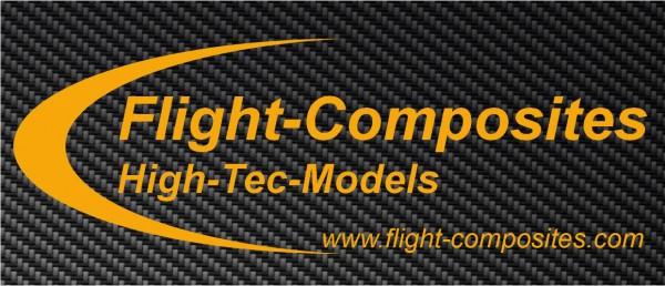 Flight-Composites_Flying-Circus-2014 Kopie