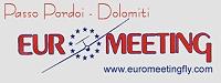 euromeeting-logo