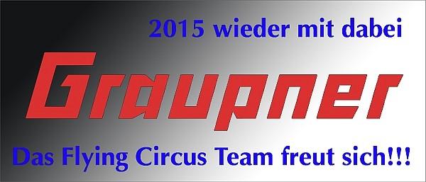 graupner-logo_wp