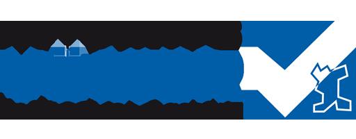voelter_logo