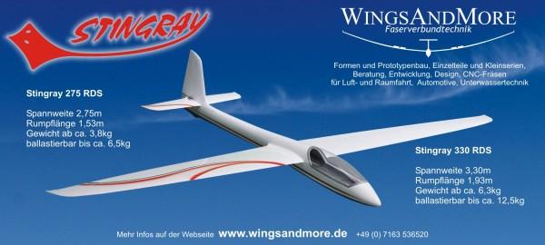 wingsandmore