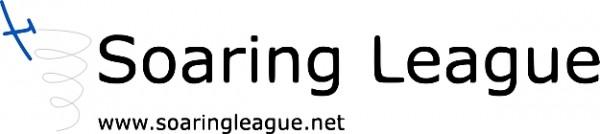 soaringleague-logo