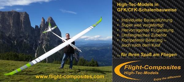Flyingcircus_2016_Flight-Composites