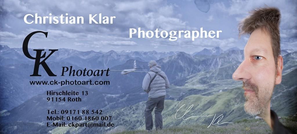 ck-photoart