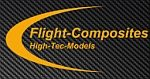 flight-composites