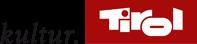 tirol_logo_kultur