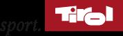 tirol_logo_sport
