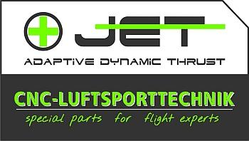 Logo CNC-LST-PlusJet_350