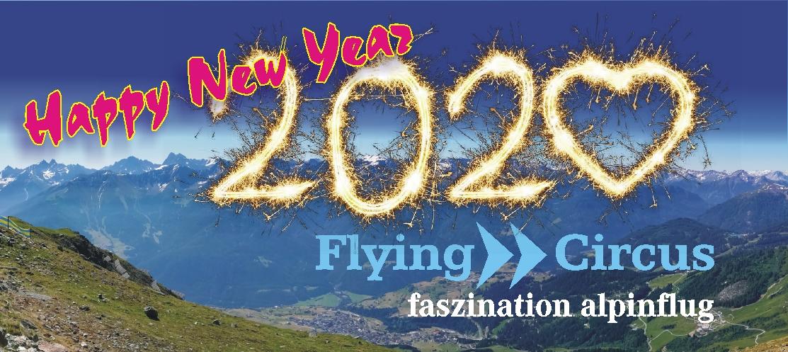 2020-neujahr_2