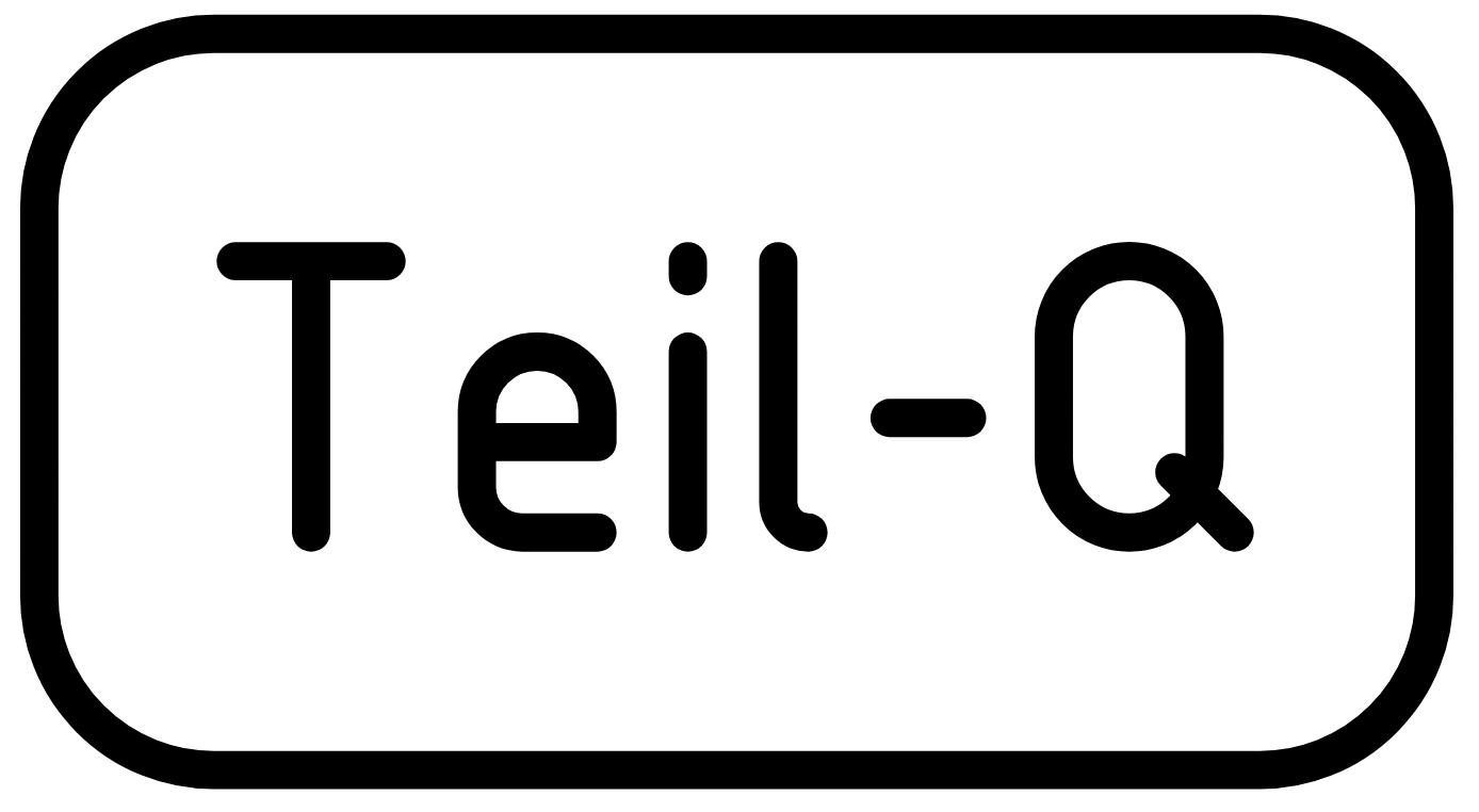teil-q.de