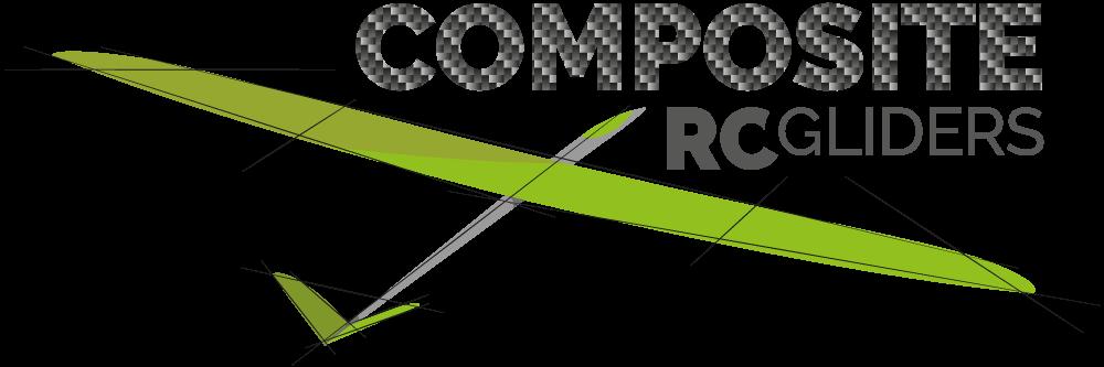 CompRcGliders-Logo-Final-Transparent-1000x333-original