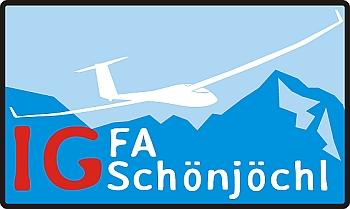 IG_FA_Schönjöchl_Button
